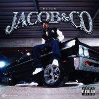 Cover Elias [DE] - Jacob & Co